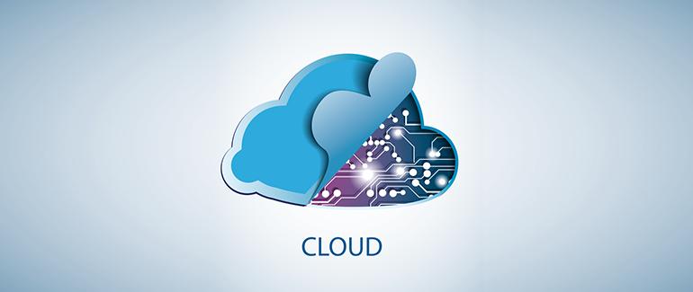Quantum cloud