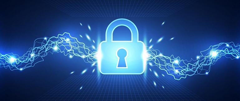 cloud security services
