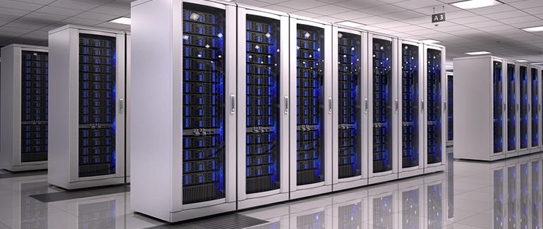 microsoft data centers