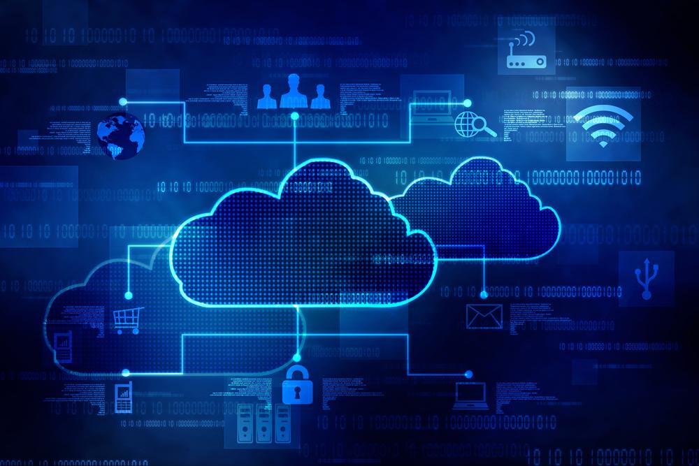 cloud automation