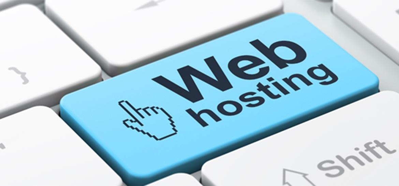 LeaseWeb USA Acquires Web Host Ubiquity Hosting – News ...