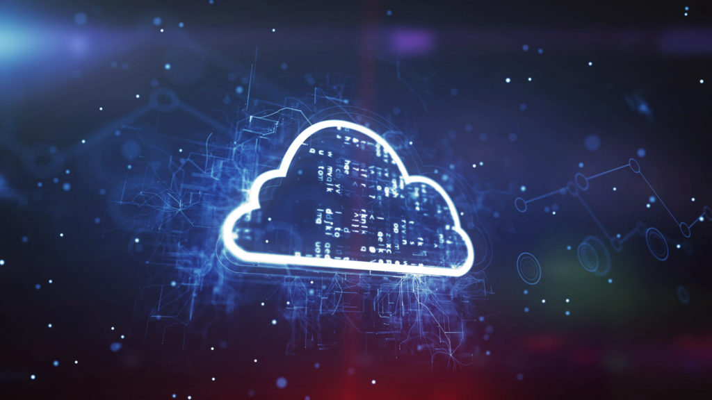 AI Cloud