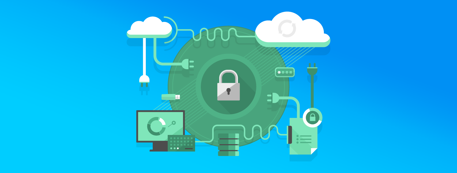Alcide partners with Fortinet for joint hybrid cloud security solutions